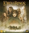 Lord of the Rings: Fellowship of the Ring (Theatrical Cut) (Blu-ray)