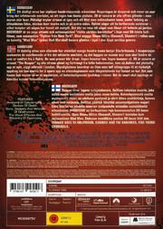 Doomsday (Steelbook) (Begagnad)