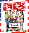 American Pie 2 (Blu-ray)