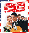 American Pie - The Wedding (Blu-ray)