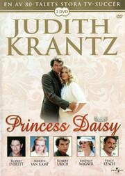Princess Daisy (Miniserie) (2-disc)