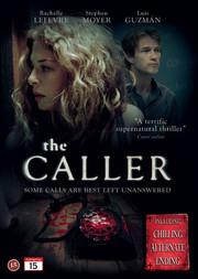 Caller (2011)