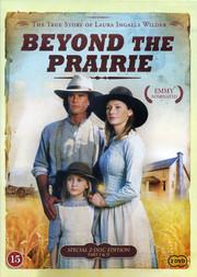 Beyond the Prairie - Part I & II (2-disc)