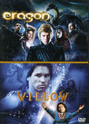 Eragon / Willow (2-disc)