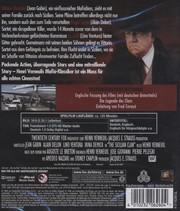 Den Sicilianska Klanen (ej svensk text) (Blu-ray)