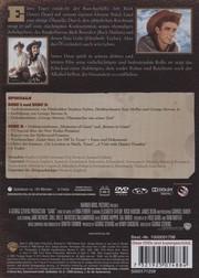 Jätten (2-disc)