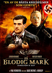 På Blodig Mark - Director's Cut