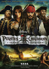 Pirates of the Caribbean - I Främmande Farvatten
