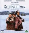 Grumpy Old Men (Blu-ray)