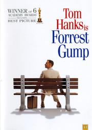Forrest Gump (2-disc) (Begagnad)