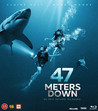 47 Meters Down (Blu-ray)