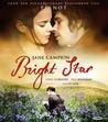 Bright Star (Blu-ray)