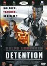 Detention (Begagnad)