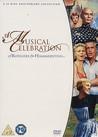Musical Celebration of Rodgers & Hammerstein (ej svensk text)