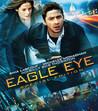 Eagle Eye (Blu-ray) (Begagnad)