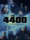 4400 - Hela serien