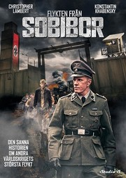 Flykten Från Sobibor