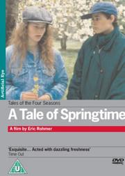 A Tale of Springtime (ej svensk text)