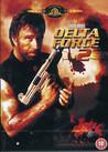 Delta Force 2 (ej svensk text)