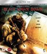 Black Hawk Down (4K Ultra HD Blu-ray + Blu-ray)
