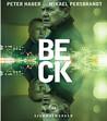 Beck 30 - Sjukhusmorden (Blu-ray) (Begagnad)