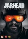 Jarhead - Law of Return