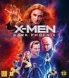 X-Men - Dark Phoenix (Blu-ray)