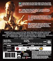Amistad (Blu-ray)
