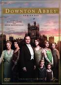 Downton Abbey - Säsong 6