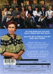 'Allo 'Allo! Emliga Armén (Svensk)