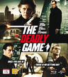 Deadly Game (Blu-ray)