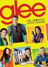 Glee - Säsong 5