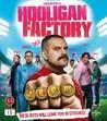 Hooligan Factory (Blu-ray)