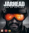 Jarhead - Law of Return (Blu-ray)