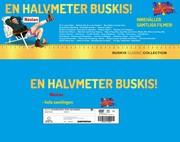 En Halvmeter Buskis - Nästan