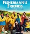 Fisherman's Friends (Blu-ray)
