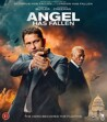 Angel Has Fallen (Blu-ray)