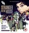 Stranger In the House (ej svensk text) (Blu-ray + DVD)