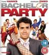 Bachelor Party (ej svensk text) (Blu-ray)