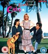 Truth About Cat & Dogs (ej svensk text) (Blu-ray)