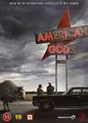 American Gods - Säsong 1