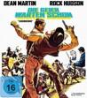 Showdown (ej svensk text) (Blu-ray)