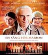 En Sång För Marion (Blu-ray)