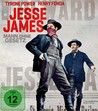 Jesse James (ej svensk text) (Blu-ray)