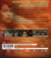 Där Vi En Gång Gått (Blu-ray)