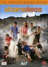 Shameless - Säsong 2