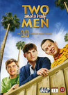 Two And A Half Men - Säsong 10