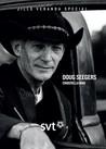 Doug Seegers - Cinderella Man