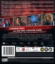 Happy Death Day 2U (Blu-ray)