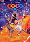 Coco (Disney)